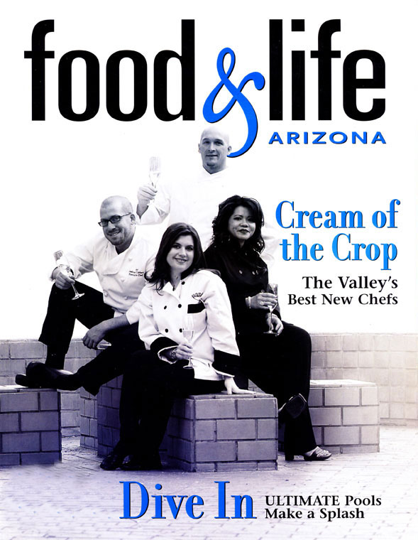 food-life-cover-crop