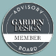 Garden Design Advisory Board