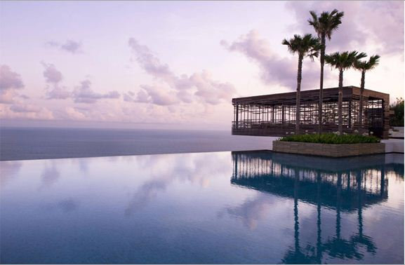 Professional Pool Designers imagen 106 construccion de piscinas professional pool designers foto Alila Villas Resort In Bali