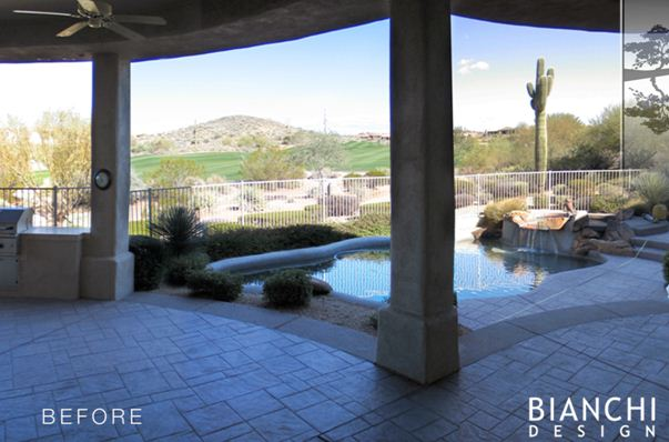 Professional Pool Designers professional pool 10 x 20 professional pool designers puerto rico Spec Home Special
